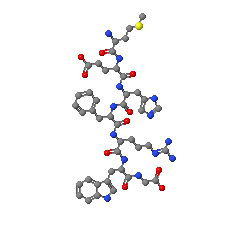 what are adrenocorticotropic hormones