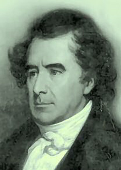 <b>Arago</b>, Dominique <b>Francois</b> Jean (1786-1853)