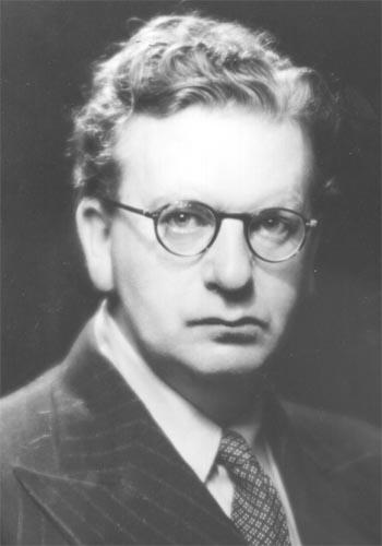 Baird, John Logie (1888-1946)