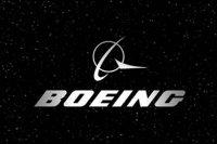 Boeing  Layoffs