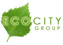 Ecocity Group logo