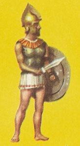 Etruscan_soldier.jpg