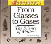 From Glasses to Gases book cover