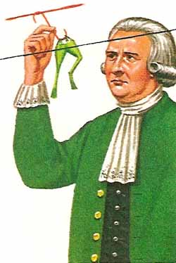 http://www.daviddarling.info/images/Galvani_history_of_electricity.jpg
