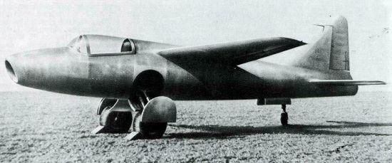 http://www.daviddarling.info/images/Heinkel_178.jpg