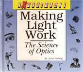 Making Light Work book cover