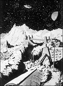 Moon_gold_mine_1895.html