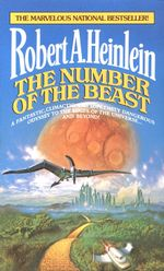 Heinlein's The Number of Beast
