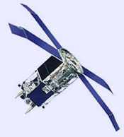OrbView-2