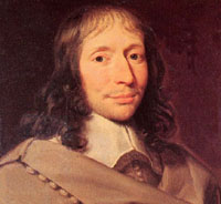 the early life of blaise pascal Blaise pascal's wiki: blaise pascal (/p sk l, p sk l/[2] early life and education pascal was born in clermont-ferrand, which is in france's auvergne region pascal pursued the life of a bachelor.