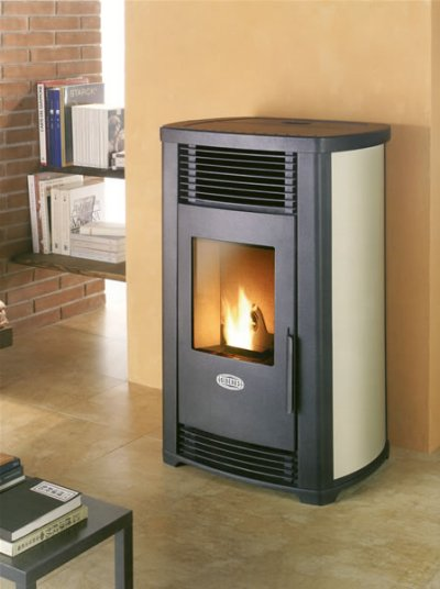 Pellet Stove Manufacturers United States And Canada