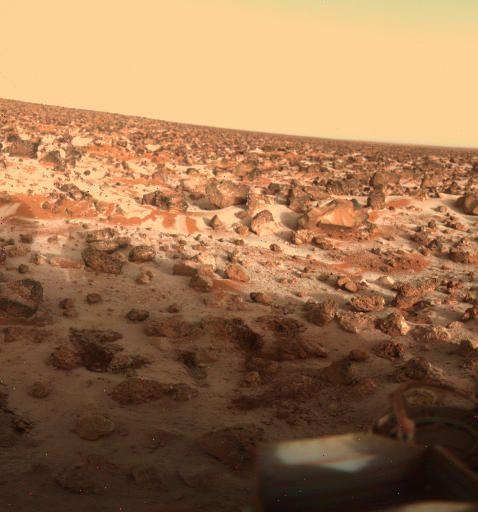 Utopia_Planitia.jpg