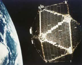 Vela_satellite.jpg