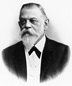 Hermann Vogel