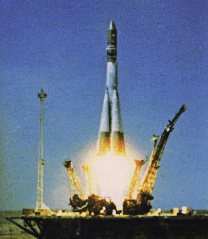 http://www.daviddarling.info/images/Vostok_launch.jpg