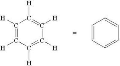 external image benzene_1.jpg