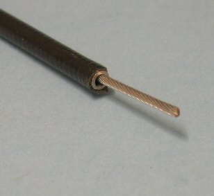bowden cable