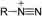 diazonium formula