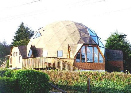 geodesic dome on geo dome home interiors, international style homes interiors, studio homes interiors, prairie style homes interiors, tudor homes interiors, mobile homes interiors, earth sheltered homes interiors, quonset hut homes interiors, colonial homes interiors, baroque architecture interiors, small dome home interiors, mission style homes interiors, dome house interiors, yurt homes interiors, design homes interiors, concrete dome home interiors, bungalow homes interiors, monolithic dome homes interiors,