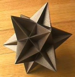 great icosahedron
