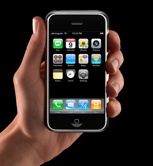 iphone 100000000000000000000000000000000000000000000000000000000000000000000000000000. iphone 100000000000000000000000000000000000000000000000000000000000000000000000000000. images. source: 100000000000000000000000000000000000000000000000000000000000000000000000000000