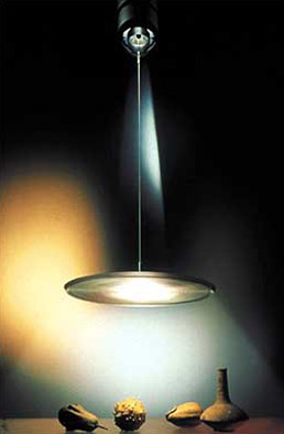 indoor lighting design. Brilliant Indoor Related Category  LIGHTING TOPICS On Indoor Lighting Design