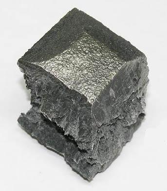 praseodymium.jpg