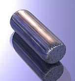 rubidium rb