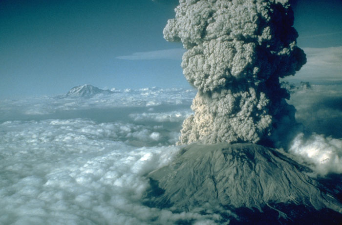 DavidDarlingvolcanoRelated categoriesEncyclopedia indexSocial