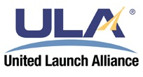 United Launch Alliance logo